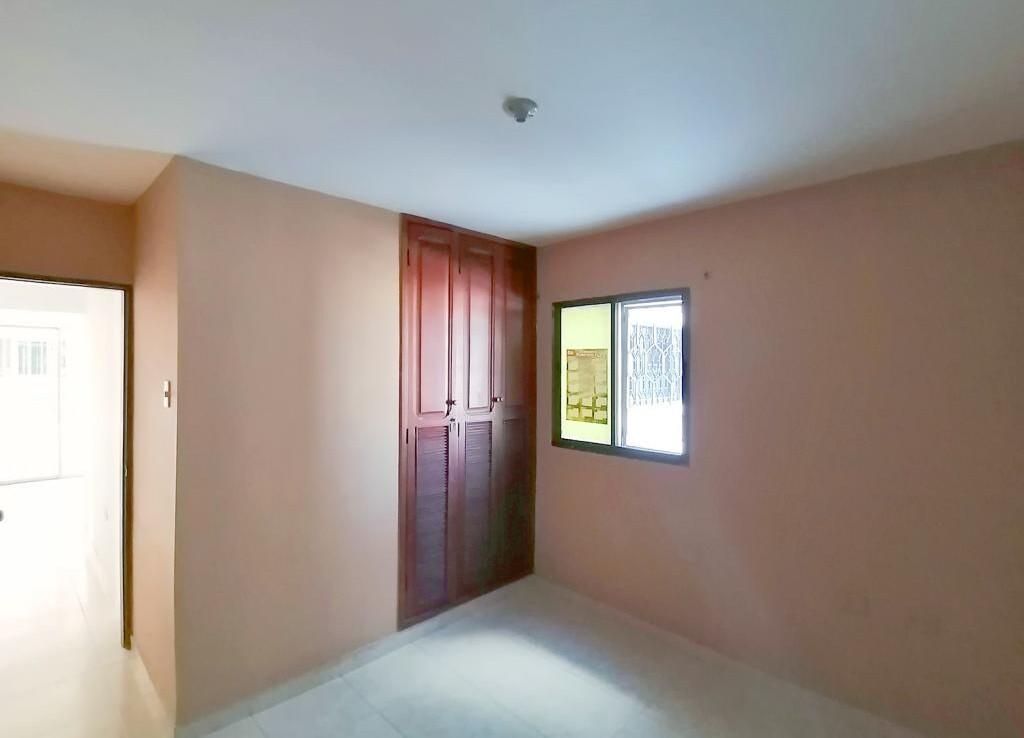 Inmobiliaria Issa Saieh Apartamento Arriendo, Las Delicias, Barranquilla imagen 9