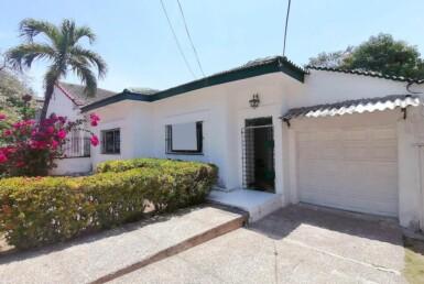 Inmobiliaria Issa Saieh Casa Arriendo, Bellavista, Barranquilla imagen 0