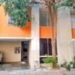 Inmobiliaria Issa Saieh Casa Venta, Villa Carolina, Barranquilla imagen 0
