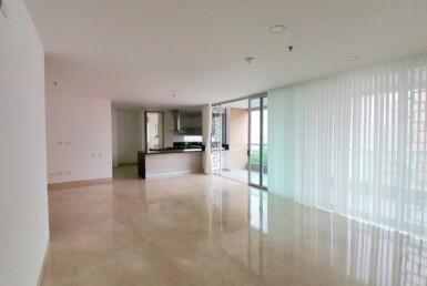 Inmobiliaria Issa Saieh Apartamento Venta, Altos Del Limonar, Barranquilla imagen 0