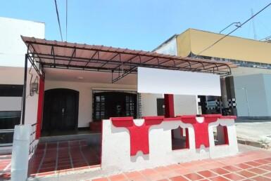 Inmobiliaria Issa Saieh Casa Arriendo, Granadillo, Barranquilla imagen 0