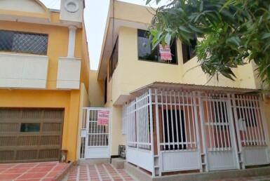 Inmobiliaria Issa Saieh Apartaestudio Arriendo, Las Delicias, Barranquilla imagen 0