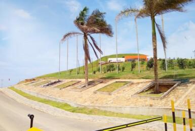 Inmobiliaria Issa Saieh Lote Venta, , Barranquilla imagen 0