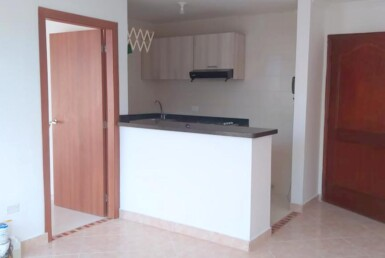 Inmobiliaria Issa Saieh Apartaestudio Venta, Las Delicias, Barranquilla imagen 0