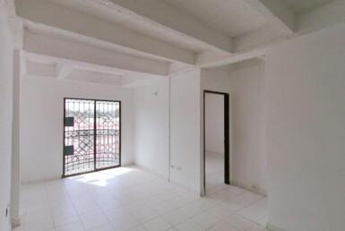 Inmobiliaria Issa Saieh Apartamento Arriendo, Montecristo, Barranquilla imagen 0
