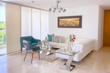 Inmobiliaria Issa Saieh Apartamento Arriendo, Buenavista, Barranquilla imagen 0